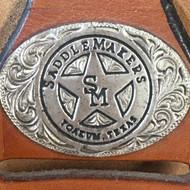 Horseman's Supply Brands