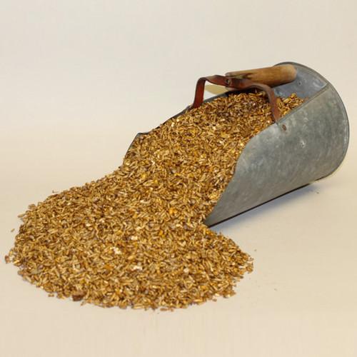 Bryant Grain 14% Sweet Performance Ration 3.2% Fat (1106)