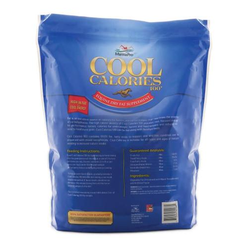 Cool Calories 100 (1234)