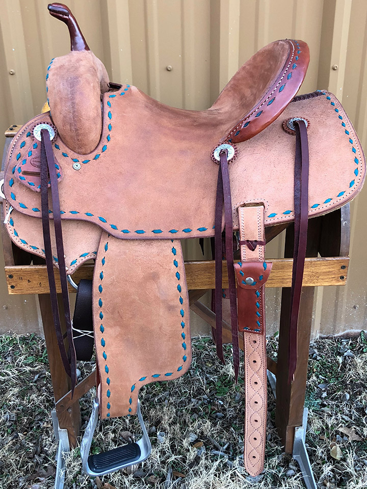 barrelsaddle-jacksonbuckstitch.jpg