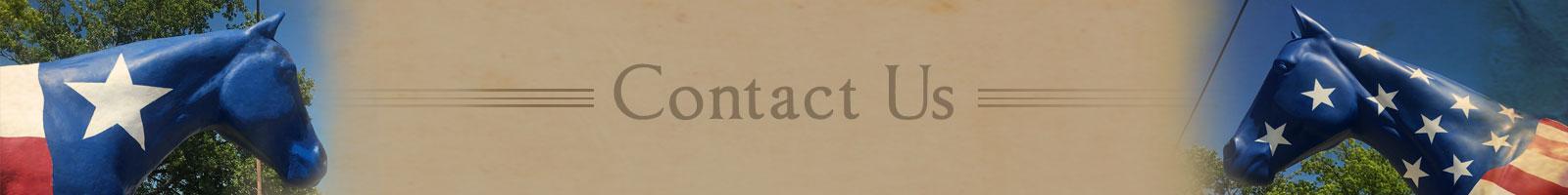 contactlogo.jpg