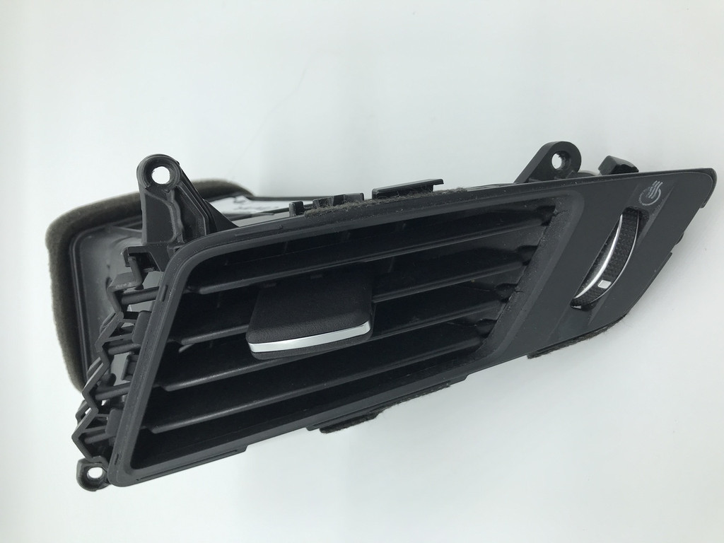 Hyundai Sonata 2011-2014  CENTER  VENT