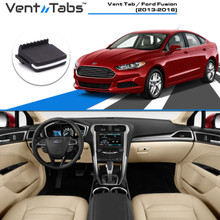 Vent Tab / Ford Fusion (2013-2016)