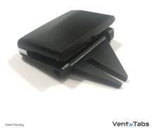 Mercedes ML Vent Tab - 2012-2015 - Back