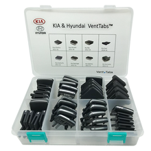 Kia & Hyundai Pro Dealer Kit