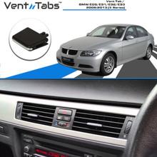 Vent Tab / BMW E90/E91/E92/E93 2006-2013 (3 Series)