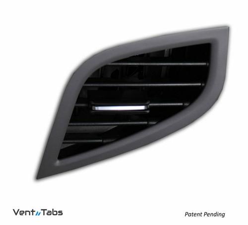 Hyundai Elantra Vent Assembly