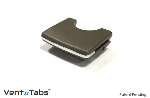 ML / GL tab Java