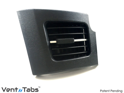 Toyota Prius 2010-15 Vent assembly