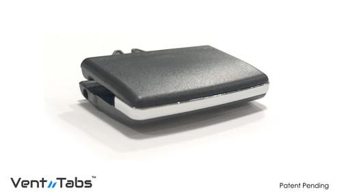 Vent Tab / Mercedes GLK 350, C250, C300 & C350 (08-11)
