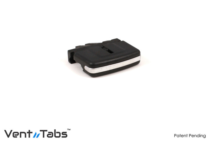 VentTabs / BMW X3 (E83) 2006-2013 for AC Vent repair