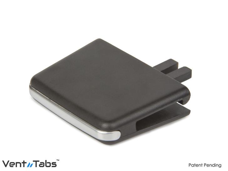 Vent Tab 3 Series  E90-E91-E92-E93