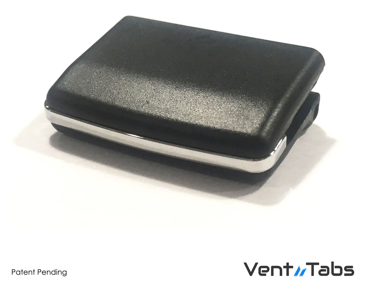 Venttabs for Mercedes ML 350//450//500//550 2006-2011 W164 A//C VentTab