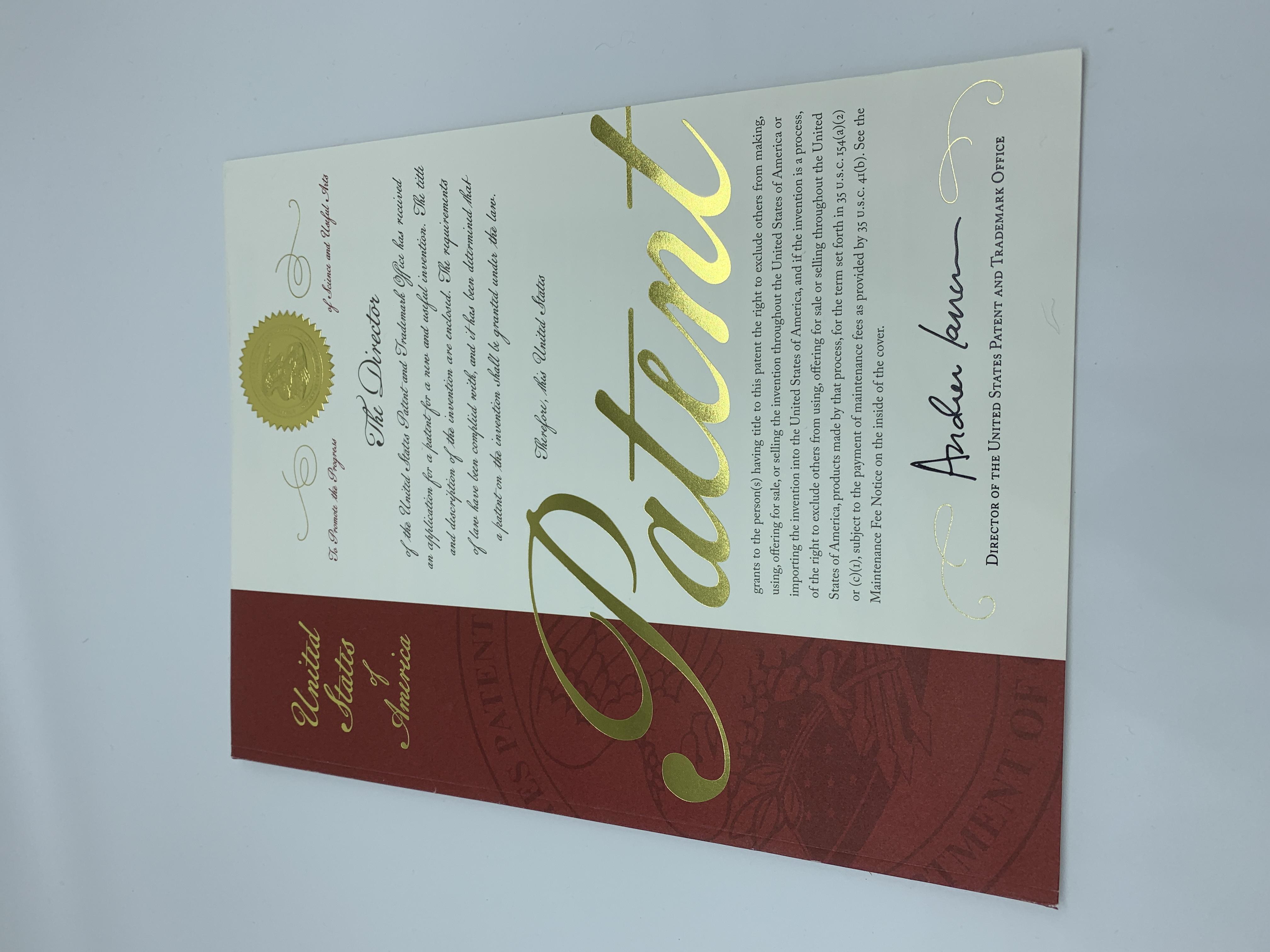 patent-book-uspto-.jpg