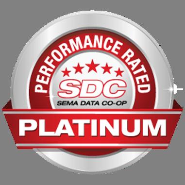 platinum-sdc-sema-badge-.png