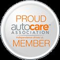 proud-autocare.png
