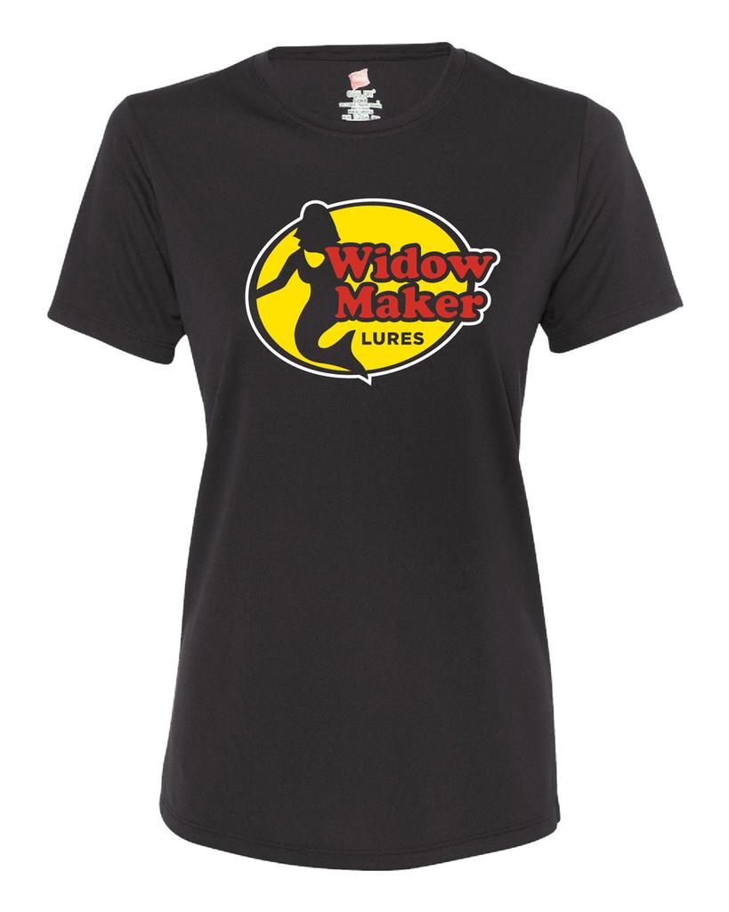 Women's Perfomance T-Shirt