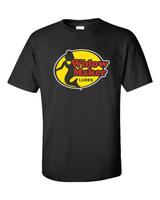 Men's Widow Maker Cotton T-Shirt