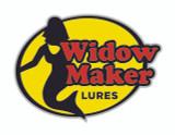 Widow Maker Vinyl Decal