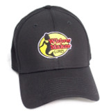 Widow Maker - Fitted Hat