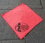 Widow Maker Lures - Hand Towel