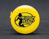Widow Maker Lures - Tape Measure