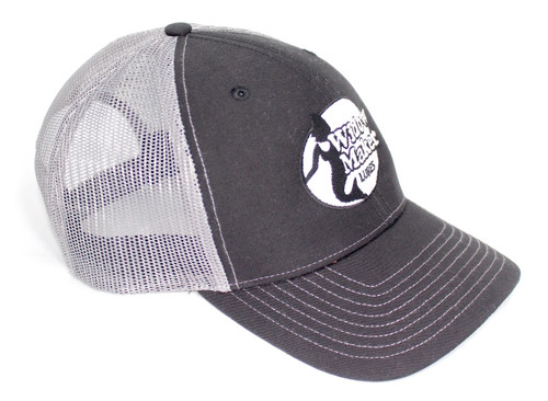 Widow Maker - Trucker Hat