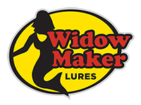 Widow Maker Lures