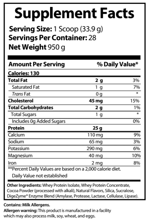 whey-protein3.png