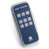 PRESTAN AED PROFESSIONAL TRAINER REMOTE CONTROL