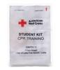 CPR Student Training Kit (Pk/10)