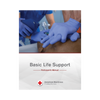 Basic Life Support Participant Manual