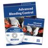 ASHI Advanced Bleeding Control Instructor Package G2015