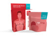 CPRWRAP ADULT Packaging
