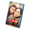 2015 AHA Family & Friends® CPR Student Manual