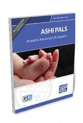 ASHI Pediatric Life Support PALS Instructor Manual