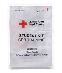 CPR Student Training Kit (Pk/10)