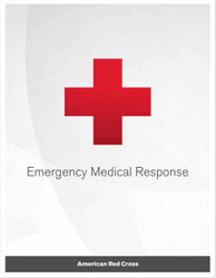 Emergency Medical Response Textbook, Rev. 12/17