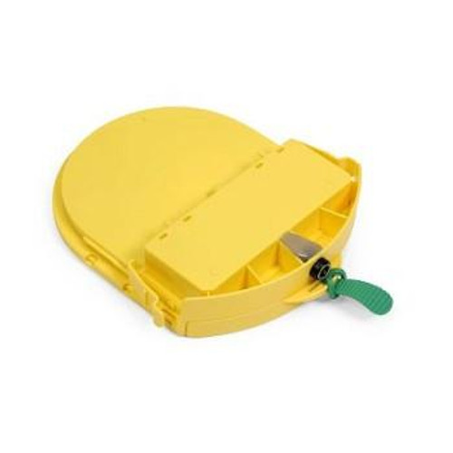 HeartSine Samaritan AED Replacement Trainer-Pak
