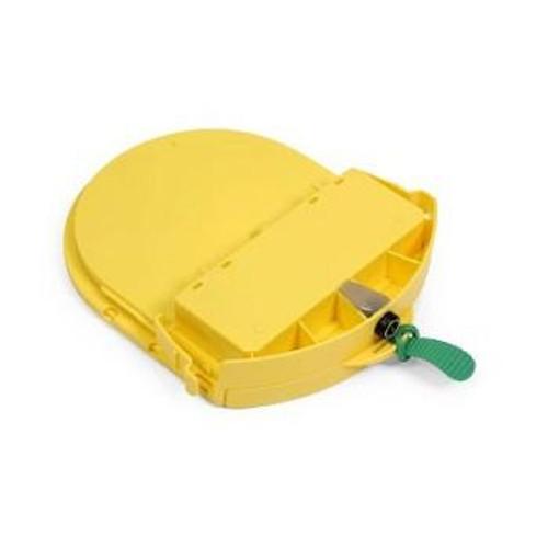 HeartSine Samaritan AED Replacement Trainer-Pak