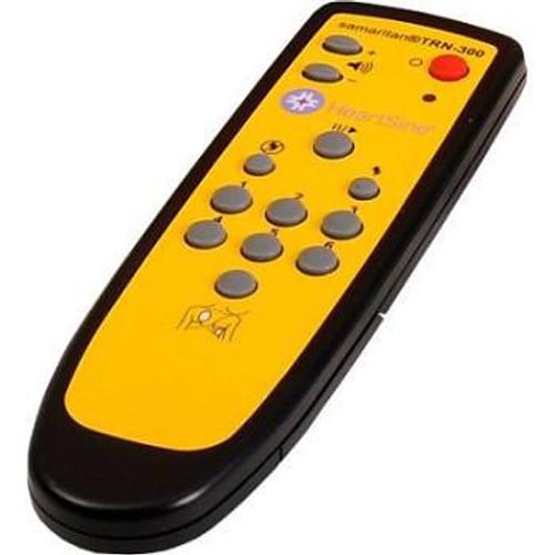 HeartSine Samaritian AED Trainer Remote Control