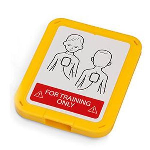 Prestan Pediatric Pad Case