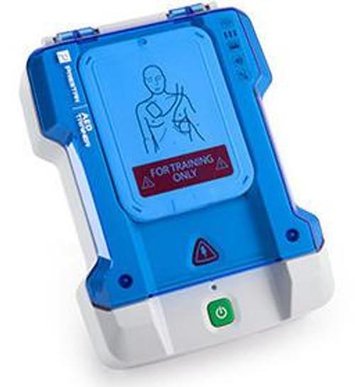 Prestan Professional AED Trainer