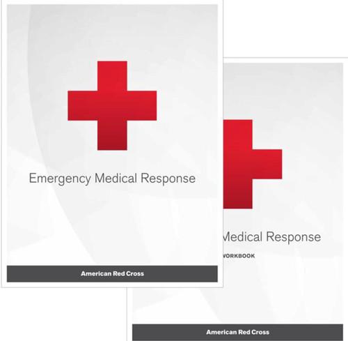 Emergency Medical Response Student Kit, Rev. 12/17