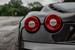 FS: 2007 Ferrari F430 6 Speed
