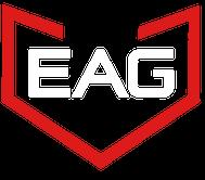 EAG USA