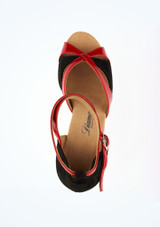 Diamant Manni Dance Shoe 3