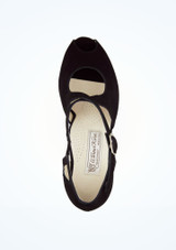 Werner Kern Georgia Ballroom Shoe 2.35