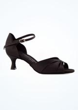 Rummos Nadia Dance Shoe 2