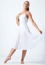 Move Dance Helena Mesh Dress
